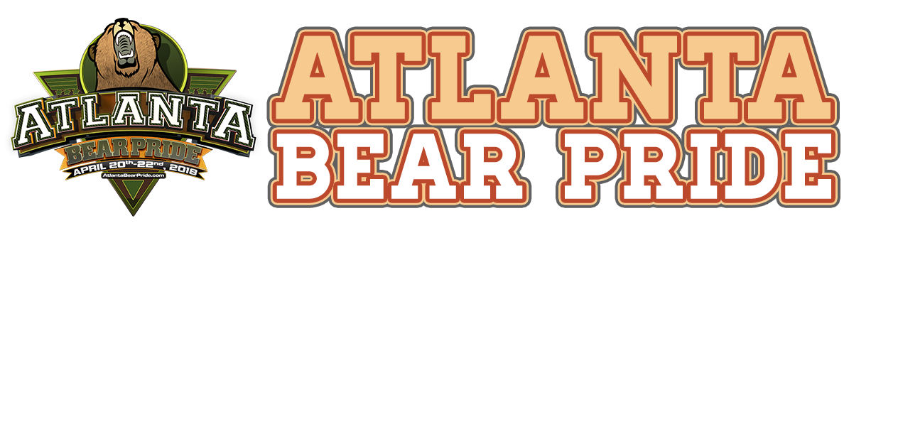 Atlanta Bear Pride